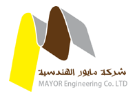 Mayor Co. Logo